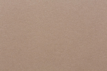 Silk fabric wallpaper texture pattern background in sepia pastel