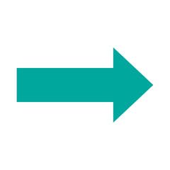 arrow Icon JPG, arrow Icon Graphic, arrow Icon Picture, arrow Icon EPS, arrow Icon AI, arrow Icon JPEG, arrow Icon Art, arrow Icon, arrow Icon Vector