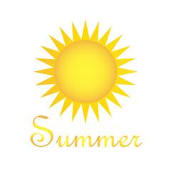 Sun Icon, Sun Icon Vector, Sun Icon JPG, Sun Icon JPEG, Sun Icon EPS, Sun Icon design