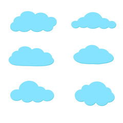 Cloud set. Cloud Icon Vector. Cloud Icon Art. Cloud Icon Picture. Cloud Icon Image. Cloud Icon logo. Cloud Icon Flat. Cloud Icon design. Cloud icon app. Cloud vector design. Cloud icon. Cloud color