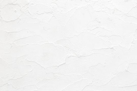 壁のテクスチャー 背景素材