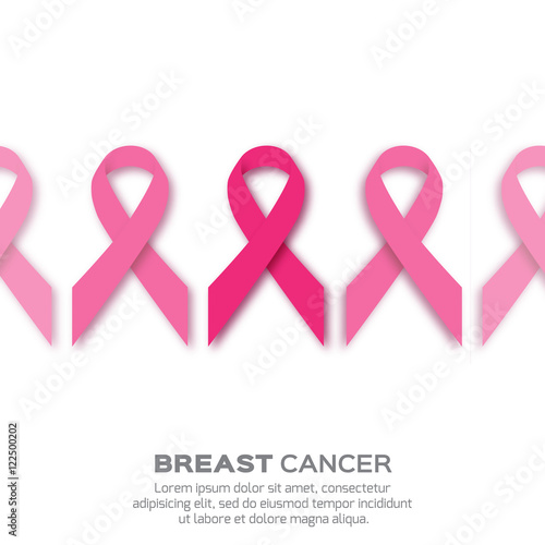 essay about breast cancer awareness Changes or mutations in dna can cause normal breast cells to become cancer certain dna changes are passed on from parents (inherited) and can greatly increase the risk for breast cancer.