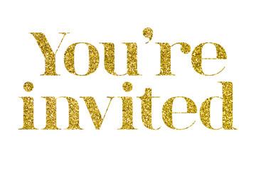 Zombie Invitation for luxury invitation example