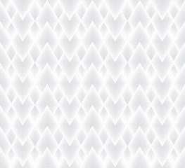 Abstract geometric pattern. Diagonal line background. Abstract diamond ornament. Monochrome rhombus texture