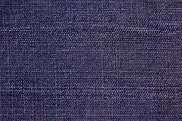 fabric texture denim pants