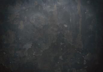 drak metal background
