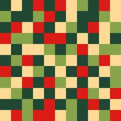 pixel mosaic pattern seamless,seamless background,Pixel pattern,abstract geometric background,abstract background