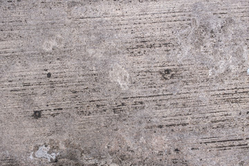 concrete or cement wall texture background