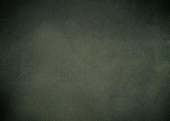 Текстура синтетической ткани