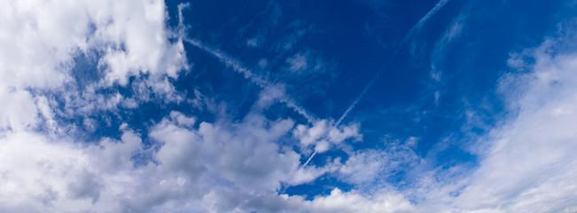 sky (15)