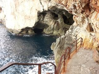 sardinia coast 108