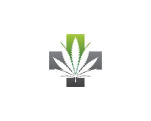 Cannabis and Cross