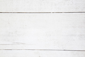 Light white wooden board background with horizontal lines.