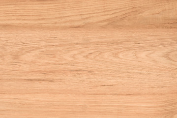 Wood background, Blank for design