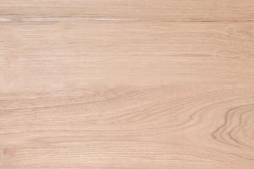 Wood background, Blank for design