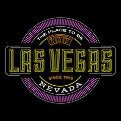 Buscar Fotos Las Vegas