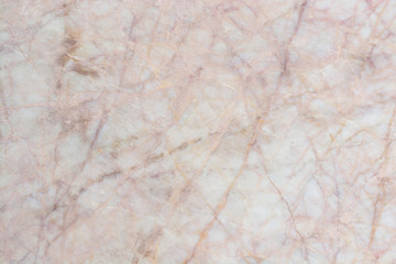 marble texture background. natural marble blank for design
