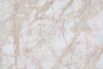 marble texture background. blank for design