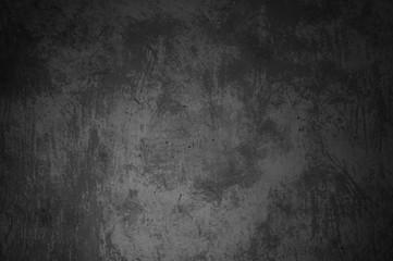 Schwarzer Stahl bilder und suchen schwarzer