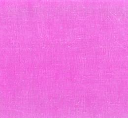 Purple color textile pattern.