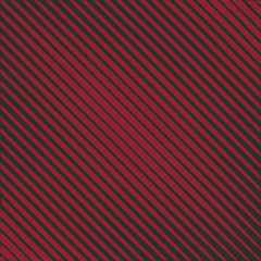 Red strips geometric background pattern on dark backdrop