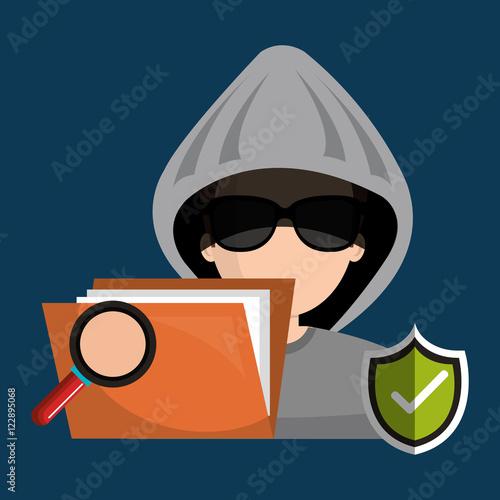 binder download hacker