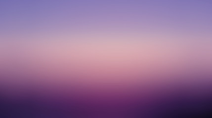 Blue purple brown grey colored blurred background/Blue purple brown grey colored blurred background