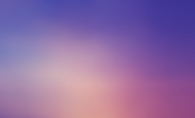 Blue purple violet colored blurred background/Blue purple violet colored blurred background