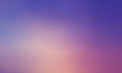Blue purple violet colored blurred background/Blue purple violet colored blurred background