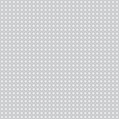 Pattern with circles, dotted background. Seamlessly repeating.