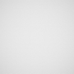 Texture of White leather for background.