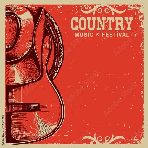 country music essay papers Home essay examples  music  country music – essay sa   as the name  suggests, country music has a rich aroma of the feelings and sentiments of a rural .