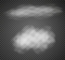 vector fog,smoke