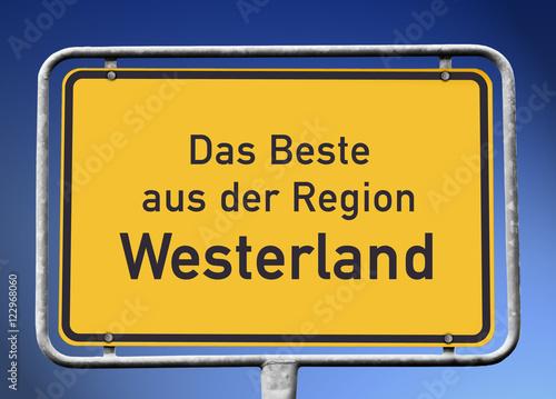 Beste Spielothek in Westerland finden