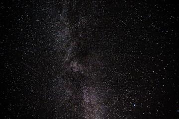 Fototapeta Droga Mleczna obraz