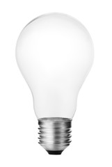 Light bulb, Realistic photo image, Innovation, incandescent ligh