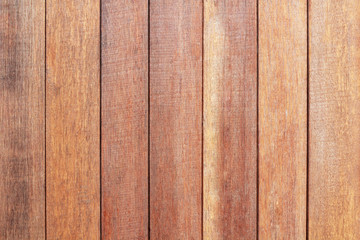Wood Plank Floor Painted Sepia Pastel Brown Top Table Old Wooden Texture Background House