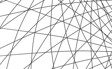 Linie spirale i kstałty