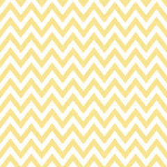 Thanksgiving seamless Chevron pattern.