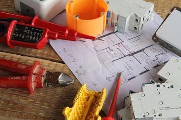 GmbH Kauf gesellschaft GmbH Elektrotechnik gmbh günstig kaufen gmbh anteile kaufen und verkaufen