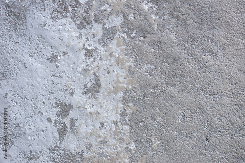 painting beton and cement wall texture stock photo and royalty free