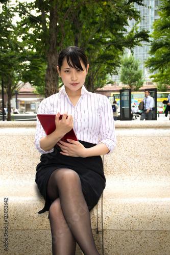 【個人撮影】可愛い制服美女とハメ撮り5:02