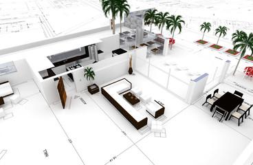 Presentacion Casa condominio
