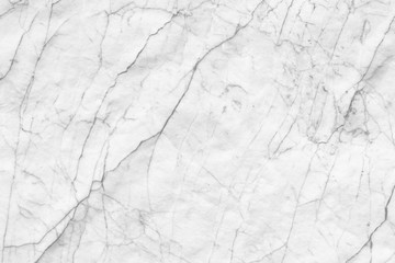 white stone texture background, natural texture for design