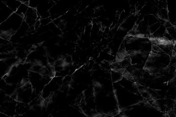 Black Marble Floor Texture