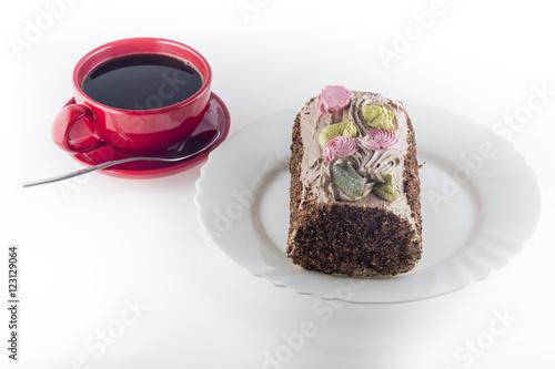 С днем рождения анечка торт фото 6