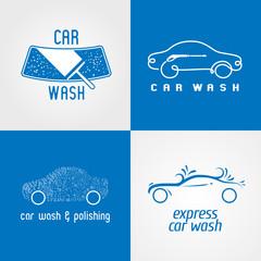 Car Wash Employee Manual
