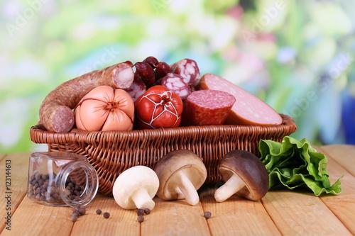 еда грибы food mushrooms скачать