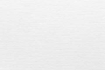 White paper texture background with soft pattern.