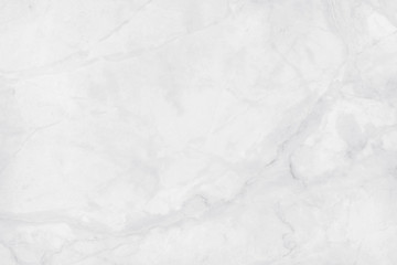 White marble texture background, abstract marble texture (natura